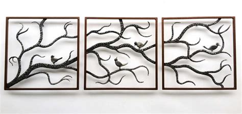 awesome large metal wall decor home interior exterior