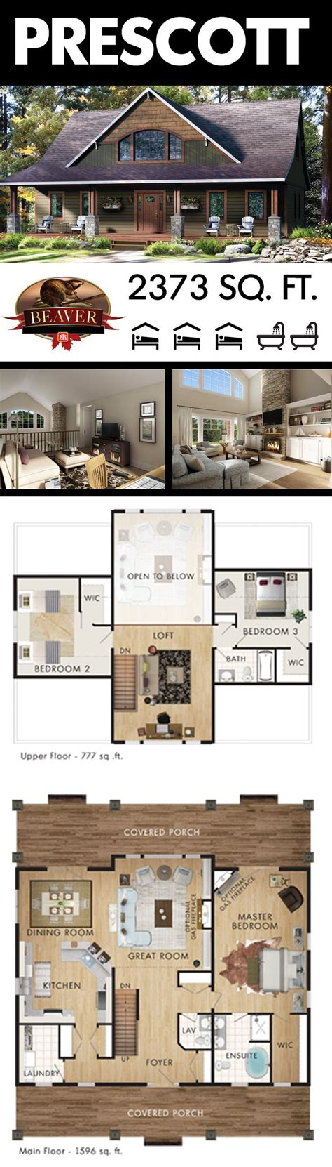 multi family house plans apartment multi family house plans apartment