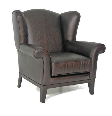 chair sofa sofa chair for your sitting comfort and home elegance