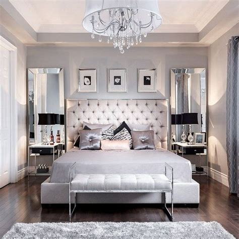 luxury small bedroom designs 25 best ideas about luxurious bedrooms on