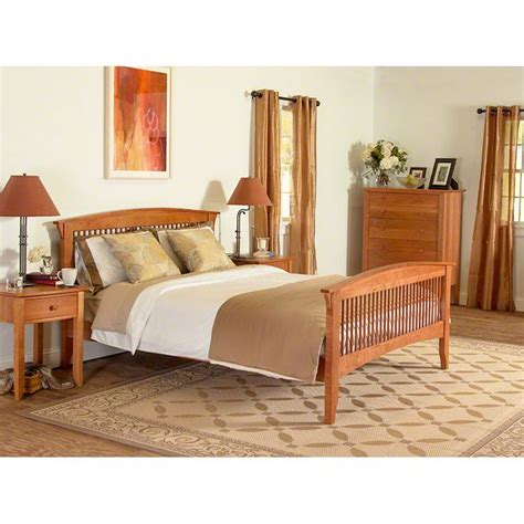 made bedroom furniture made in usa bedroom furniture solid wood rooms