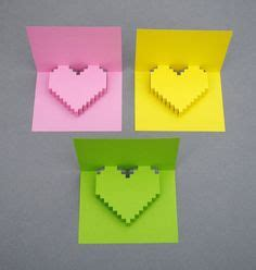mothers day cards to make ks2 1000 images about s day crafts on