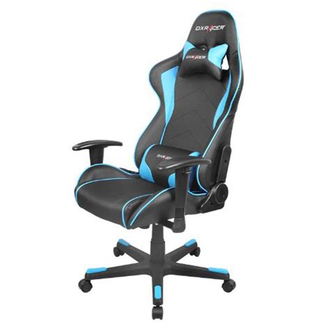 Computer Chairs Gaming by Top 5 Best Gaming Chairs For Console Gamers Heavy