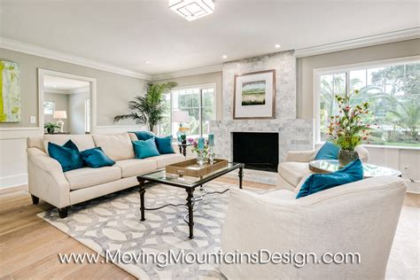 home staging living room home staging moving mountains design los angeles