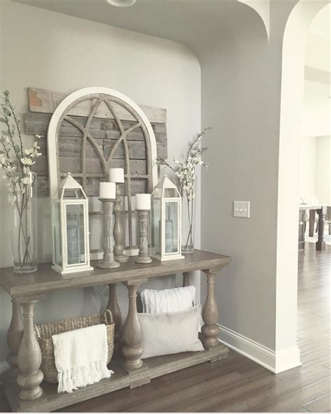 rustic home decorating ideas living room 20 gorgeous rustic living room ideas that will melt your