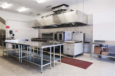 learning center lifedesign home 100 kitchen design hamilton the brook