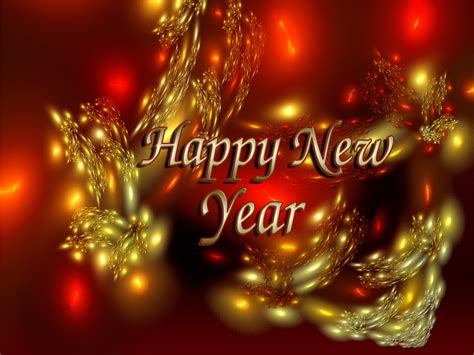 new year card for wallpaper proslut happy new years wishes greetings photo