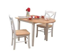 small kitchen dining tables 3 dining set white small drop leaf kitchen table