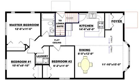 house planner free house plans free downloads free house plans and designs house blueprints treesranch