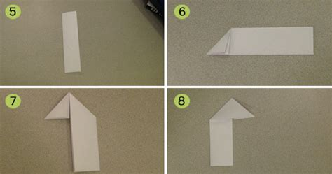 how to make a origami weapons origami how to make paper weapons how to make origami