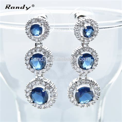 walmart jewelry walmart fashion jewelry costume jewelry in korea buy
