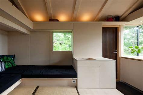 Floor And Decor Colorado 20 smart micro house design ideas that maximize space
