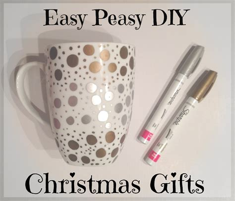 for to make as gifts gifts for relatives ideas easy