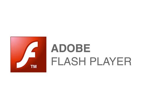 adobe flash player news cross platform flash support