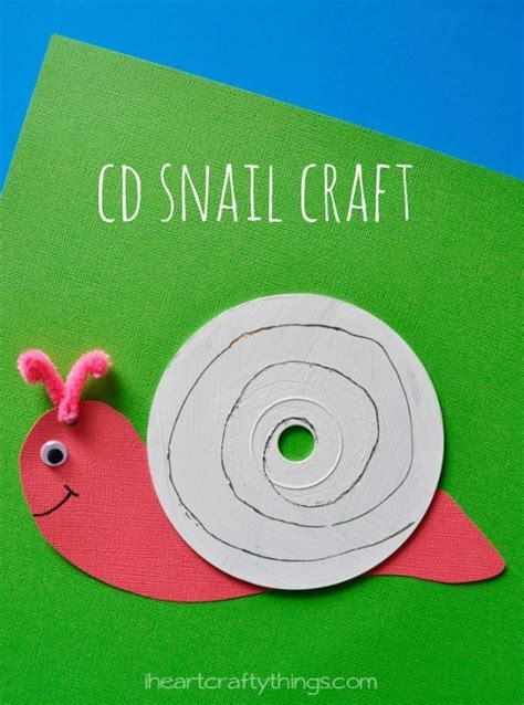 paper plate snail craft 17 best ideas about snail craft on paper plate