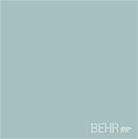 behr paint color gentle colors behr and photos on