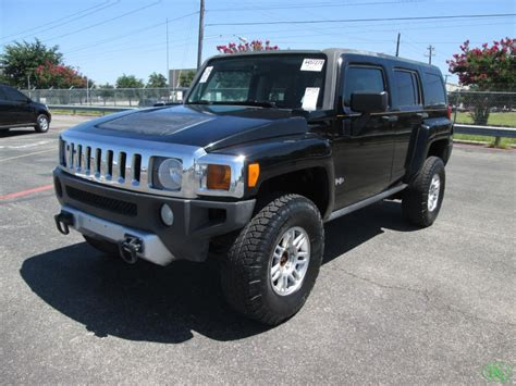 how to fix cars 2009 hummer h3 navigation system 2009 hummer h3