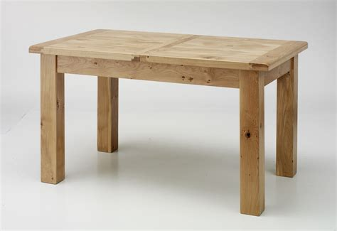 wooden kitchen tables small rectangular kitchen table homesfeed