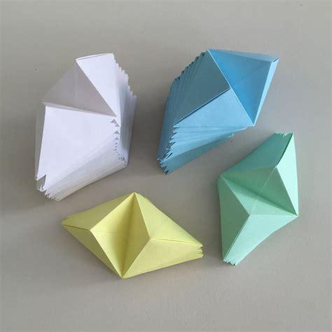 origami wall 25 best ideas about origami wall on paper