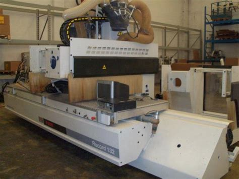 woodworking machines south africa scm woodworking machines south africa woodworking