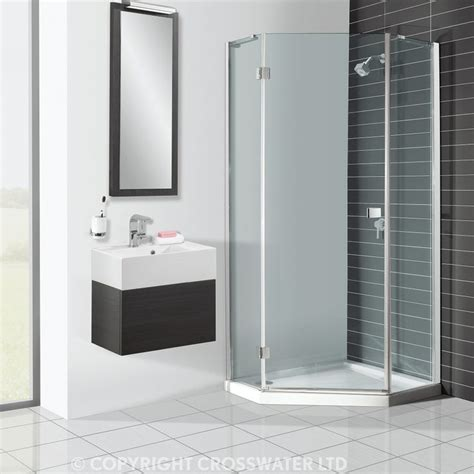 bathroom corner showers best 25 corner shower units ideas on corner