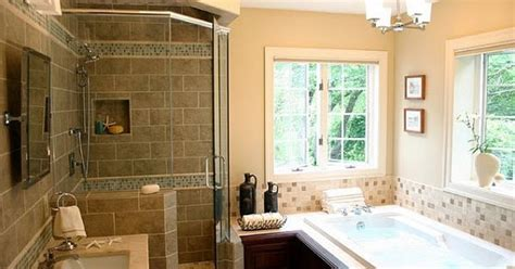 Cheap Bathroom Makeovers by Cheap Bathroom Makeovers Home Design