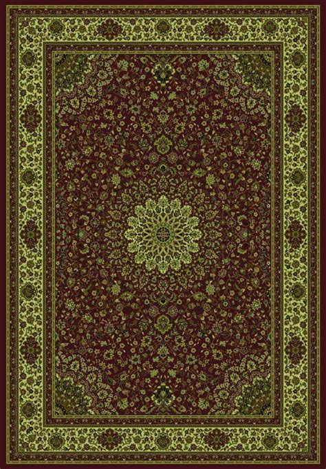 inexpensive area rugs inexpensive area rugs canada traditional area rugs