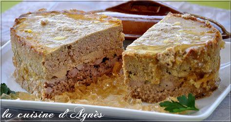 p 226 t 233 de faisan au foie gras la cuisine d agn 232 sla cuisine d agn 232 s