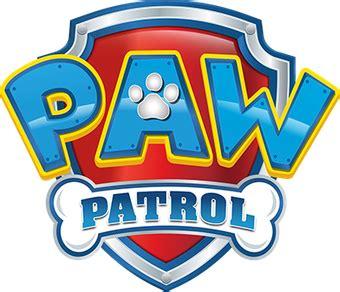 felpa con cappuccio bambino a paw patrol great job
