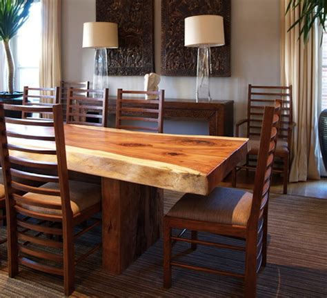 dining room tables wood modern wood dining tables with modern wood dining room
