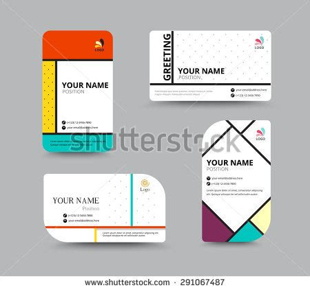 names for card business business card template name card design for business