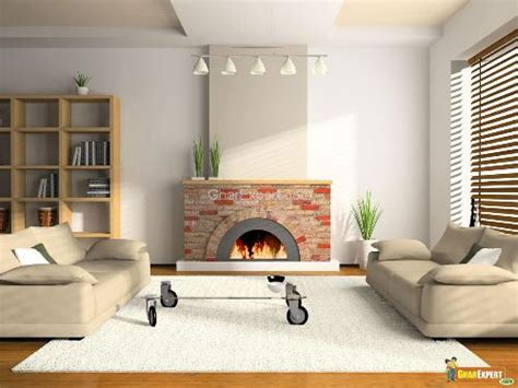 drawing room designs drawing room prime home design drawing room