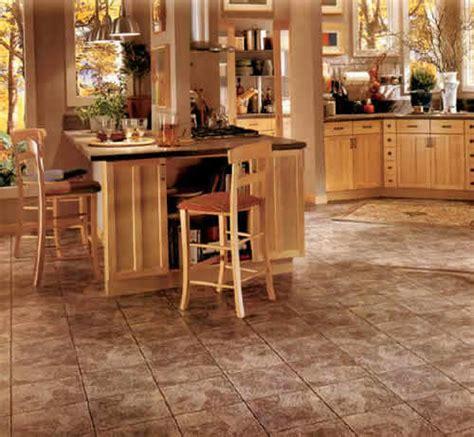 vinyl kitchen flooring ideas picking the favorite kitchen flooring options that suit your home decor home design interiors
