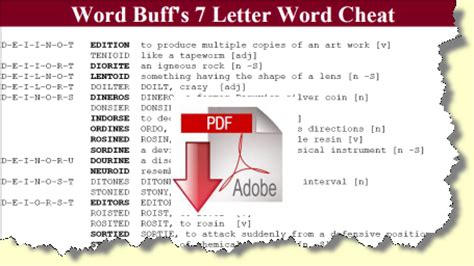 zas scrabble dictionary official scrabble word list pdf developersbomb