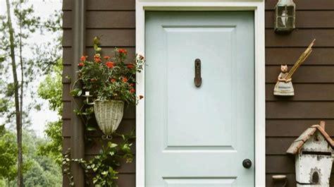 exterior doors colors 1000 ideas about exterior door colors on