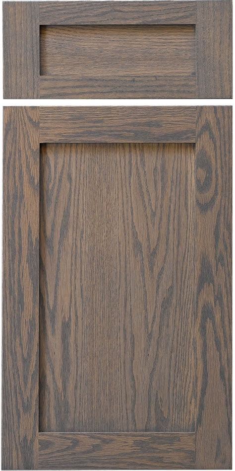 cabinet door material stockbridge plywood panel materials cabinet doors