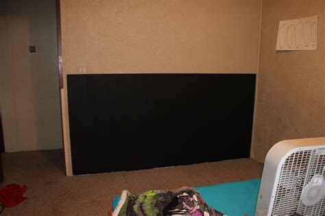 chalkboard paint on drywall pin by lori falcon on diy crafts