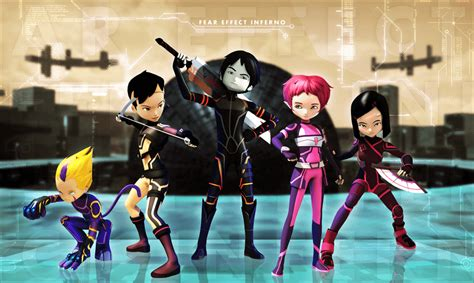 code lyoko code lyoko wallpapers wallpaper cave