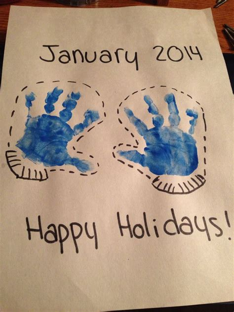 january crafts january crafts after school ideas