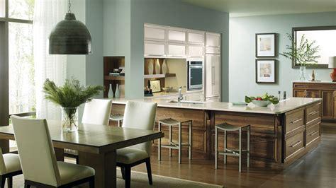 luxury kitchen cabinets manufacturers luxury kitchen cabinets manufacturers alkamedia