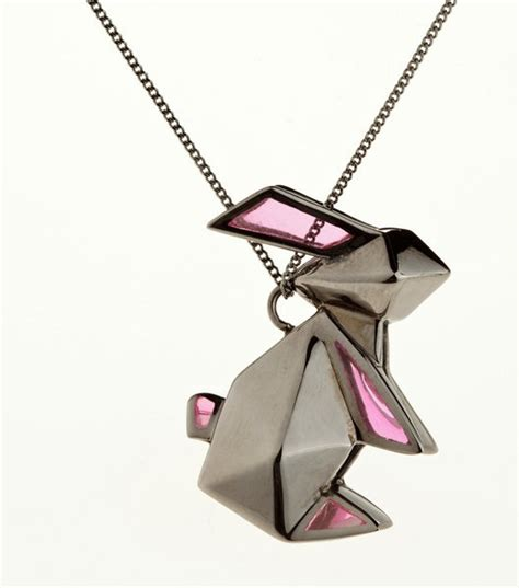 origami jewellery uk japanese craft at origami jewellery the upcoming