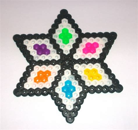 how to make perler designs free perler bead patterns 171 free patterns