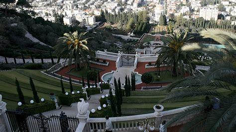 Der Garten Der Toten Bäume by Kultur Und Religion In Israel Israel Einmal Anders Reisen