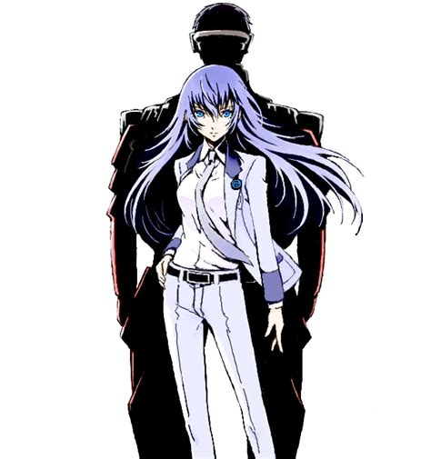 Persona X Detective Naoto 1174539 Zerochan
