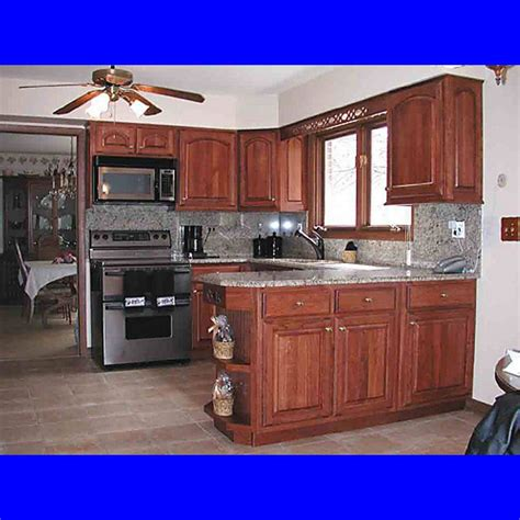 small kitchen design layouts small kitchen design layouts easy to follow small