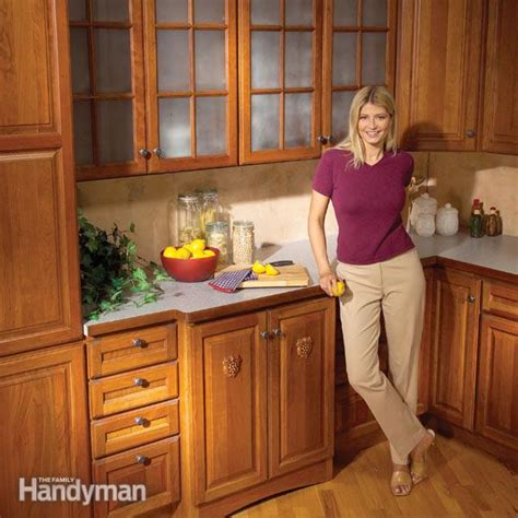 repair kitchen cabinets kitchen cabinet door repair cabinet doors