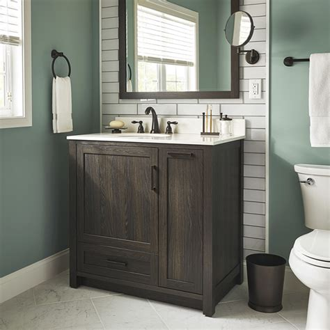 a bathroom vanity bathroom vanity buying guide