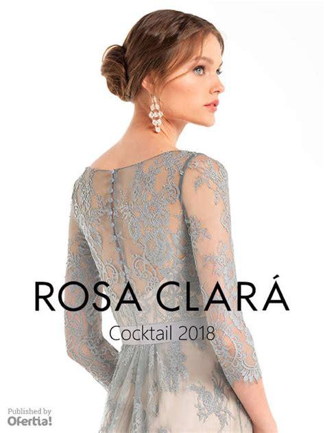 vestidos cortos de fiesta rosa clara vestidos fiesta cortos 2018 rosa clara hermosos vestidos