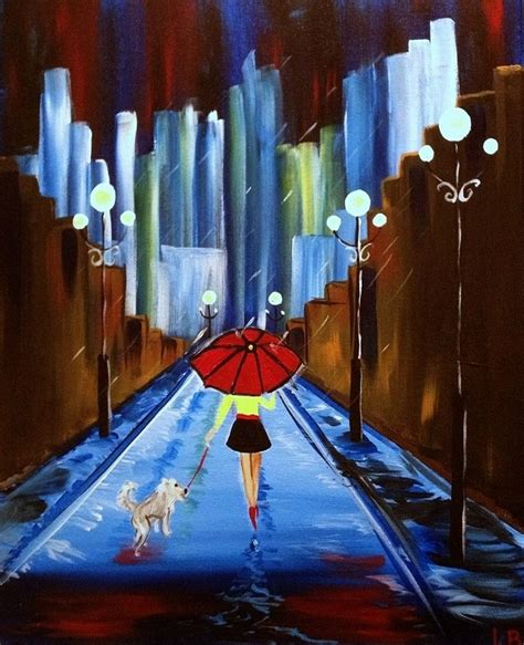 paint with a twist miami 106 best images about painting with a twist on
