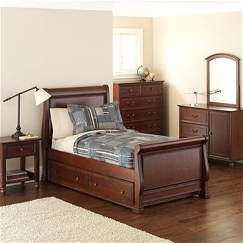 jcp bedroom furniture jcpenney furniture bedroom 28 images ideas jcpenney